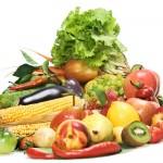 Vegetariano, sì o no?