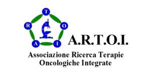 logo_artoi