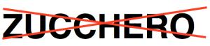 Schermata 2015-03-02 a 16.01.20