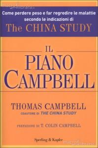 il-piano-campbell-libro-81815-1