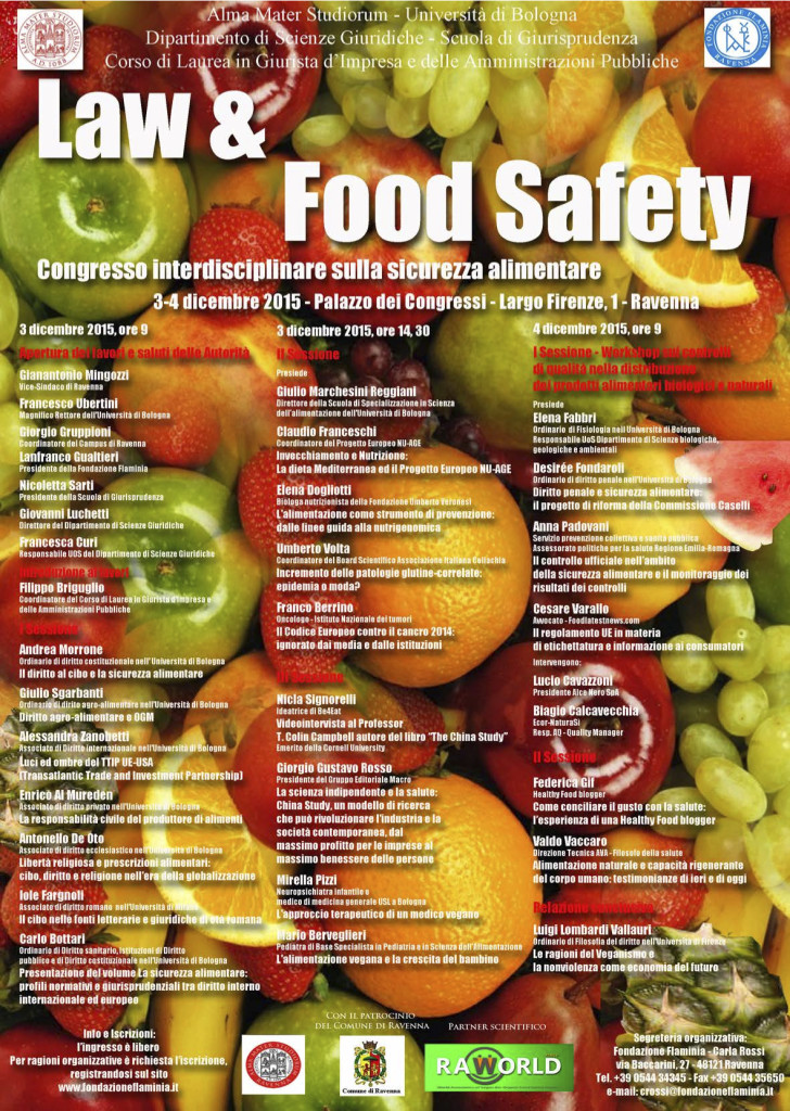 Locandina-Law-Food-Safety