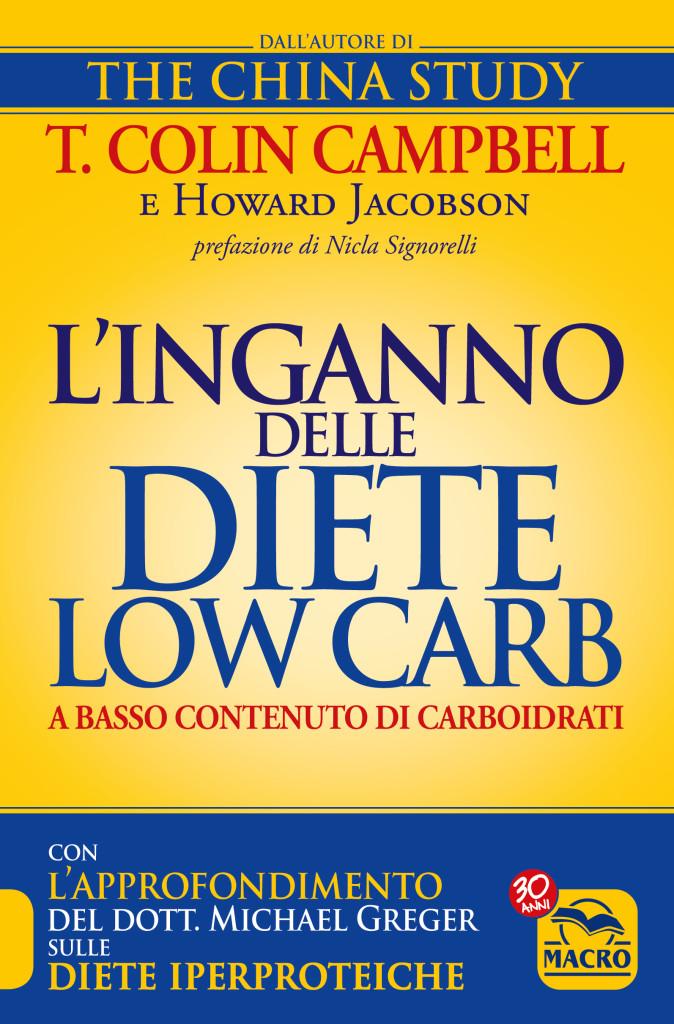 l-inganno-delle-diete-low-carb-a-basso-contenuto-di-carboidrati