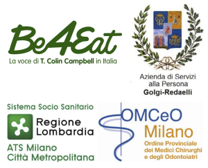 be4eat-golgi-redalelli-lombardia-omceo-2