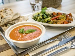 minestra-di-zucca-carote