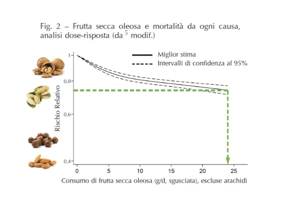 frutta-secca-oleosa