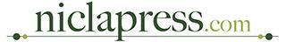 Nicla Press Logo